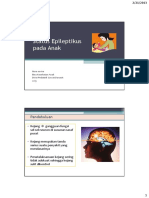 Status Epileptikus Anak 2013.pdf