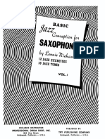 Lennie_Niehaus_-_Jazz_Conception_for_Sax.pdf