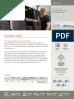 FortiGate_300D
