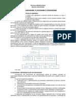 Processos Administrativos - Alunos 02