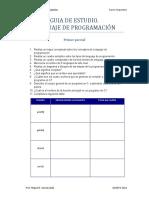 GUIA DE lp1.pdf