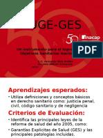 AUGE-GES.pptx