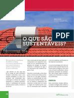 9ano Jornal de Atualidades Ciencias Naturais (1).pdf