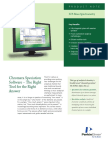 PRD ChromeraSoftware2