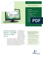 PRD ChromeraSoftware2