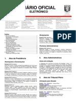 DOE-TCE-PB_79_2010-06-01.pdf