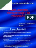 Aula  Planejamento Estratégico e da produção - MODULAR.pdf