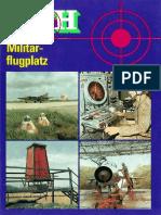 MTH - Militarflugplatze.pdf