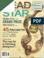 Bead_Star.pdf