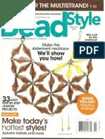 Bead_Style_2009-09.pdf