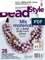Bead_Style_Jan_2011.pdf