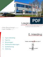 EN-ISO-2553-Lasaanduiding.pdf