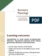 Renal Lecture 1 PDF