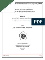 92498533-makalah-MPL-MAICIH.doc