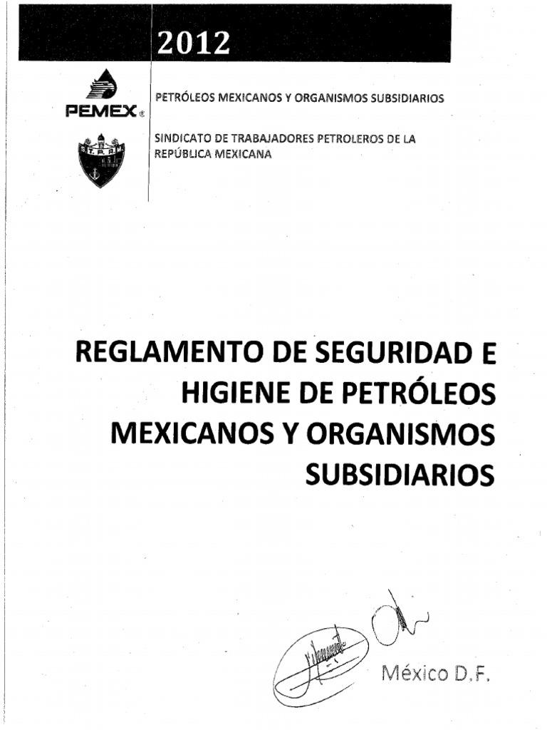 RSHPMOS 2012 firmado.pdf