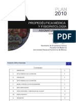 III Pmedica Fisio