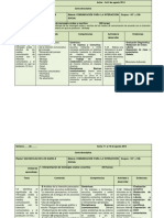 Carta Descriptiva Com Int Soc -1sem Ago-2014-1 -Plan de Sesion