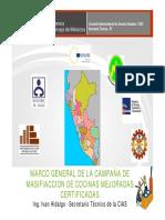 PRESENTACION IVAN HIDALGO.pdf