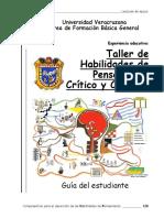 Antologia de Habilidad del Pensamiento.pdf