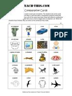 comparative-cards.pdf