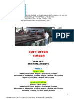 Soft Offer Timber-june10