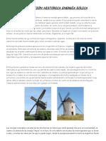 Aerogeneradores de Eje Vertical (2) Listo Para La Wiki