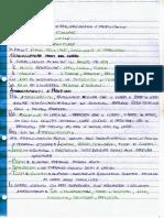Basi delle attività motorie - appunti.pdf