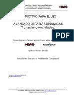 excel-tablas-dinamicas.pdf