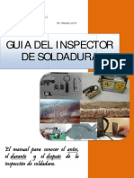 Guia del inspector de Soldadura.pdf