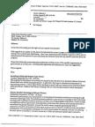 Melanne Verveer-Clinton Foundation Emails