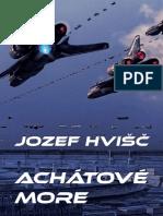 Ukazka_Achatovemore