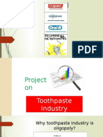 toothpaste-140317023853-phpapp02