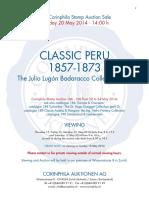 187_Peru_Los_5001-5206_S_1-80
