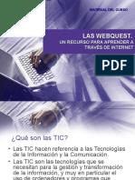 webquest-29022-20381sesion 5