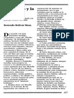 Dialnet-ElFilosofoYLaPolitica-5073025 (1).pdf