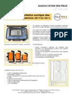 CHUM - Carottage sonique.pdf