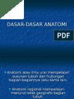 bab 1 - dasar-dasar anatomi.ppt