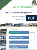 T3- Valorización del Petroleo COMERCIO.pdf
