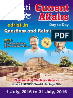 Edristi-Current-Affairs-July-2016.pdf