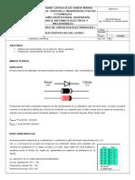 CEI - Lab01-CIRCUITOS ELECTRONICOS