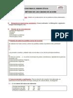 FICHA PARA EL DEBATE ÉTICO.pdf