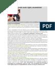 Las TIC en la inclusión social.docx