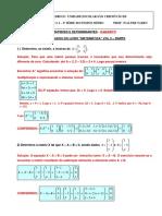 Matrizes e Determinantes - Dante - Gabarito - 2008.pdf