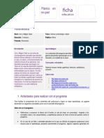Panico en mi piel.pdf