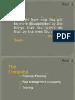 Personal Financial Planning_renewed
