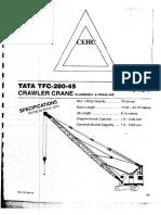 tfc280.pdf