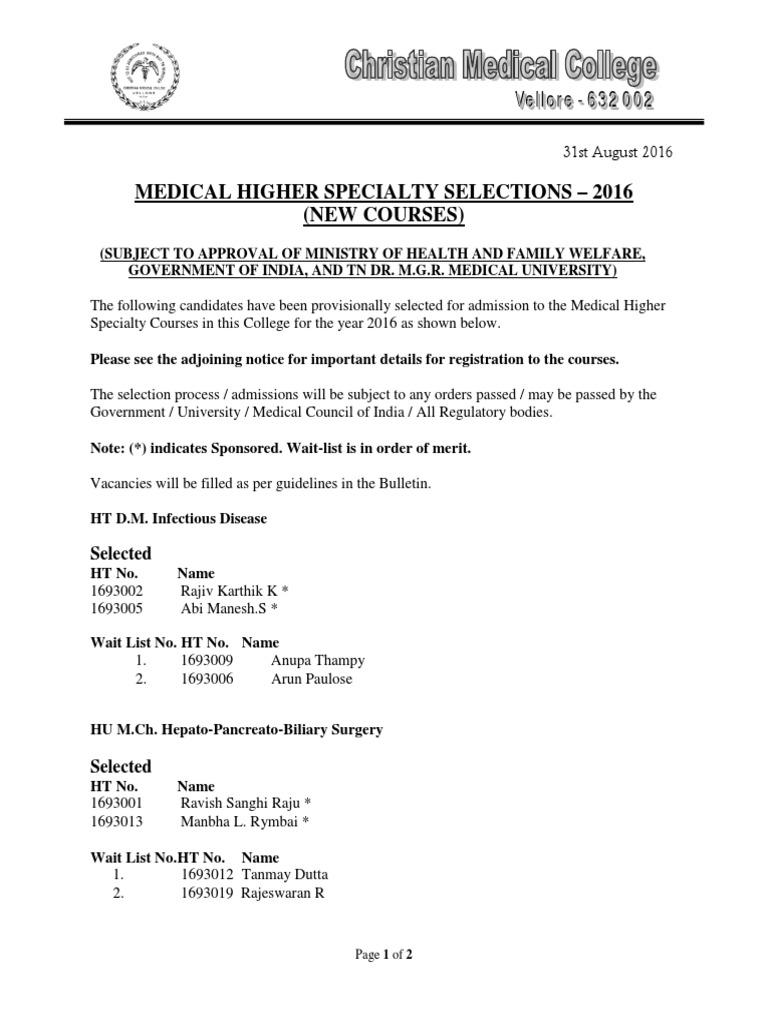 Result2vqawdj medical school doctor of medicine aiddatafo Choice Image