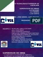 SUP. DE OBRA.1