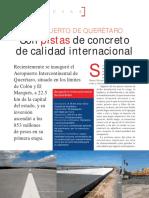 NOTICIAS.pdf