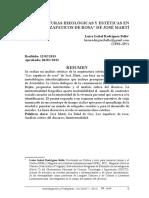 1808-4142-1-PB (1).pdf